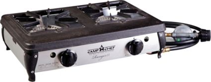 Camp Chef Ranger Ii Blind Stove Dick S Sporting Goods