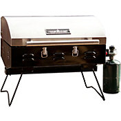 Camp Chef Table Top Sport Gas Grill