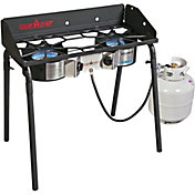 Camping Stoves & Burners