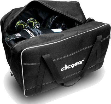 Clicgear Storage Bag