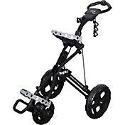 Push & Pull Carts | DICK'S Sporting Goods
