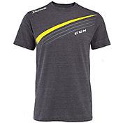 CCM Men's Tacks T-Shirt