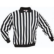 CCM Hockey Referee Jersey