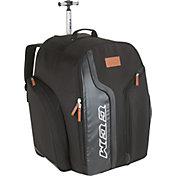 CCM 290 Large Player Wheeled Hockey Backpack