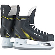 CCM Junior 1052 Ice Hockey Skates