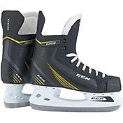 CCM Youth 1052 Ice Hockey Skates