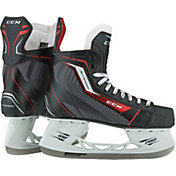 CCM Junior Jetspeed 260 Ice Hockey Skates