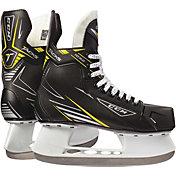 1d167bb1702 Hockey Equipment & Gear | Best Price Guarantee at DICK'S