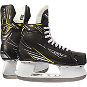 CCM Junior Tacks 1092 Ice Hockey Skates