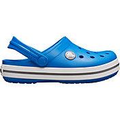 Crocs Kids' Crocband Clogs
