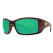 fac0ee52faa6 Product Image · Costa Del Mar Men's Blackfin Polarized Sunglasses