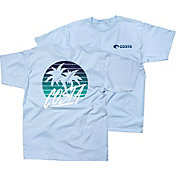 Costa Del Mar Men's Siesta T-Shirt