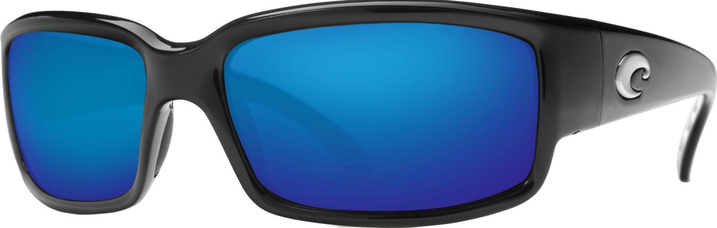 Costa Del Mar Caballito 580P Polarized Sunglasses