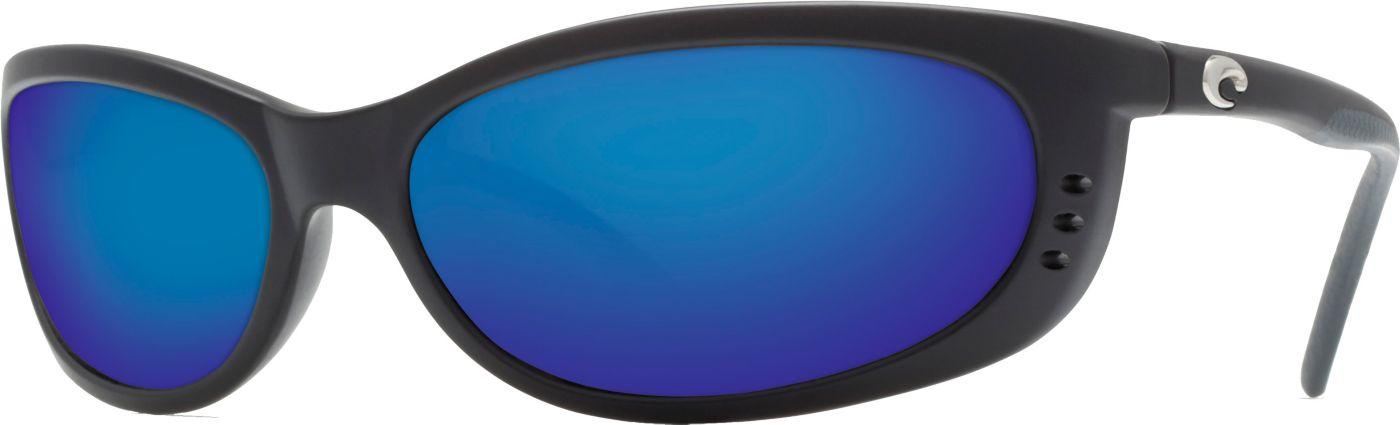 Costa Del Mar Men's Fathom Polarized Sunglasses