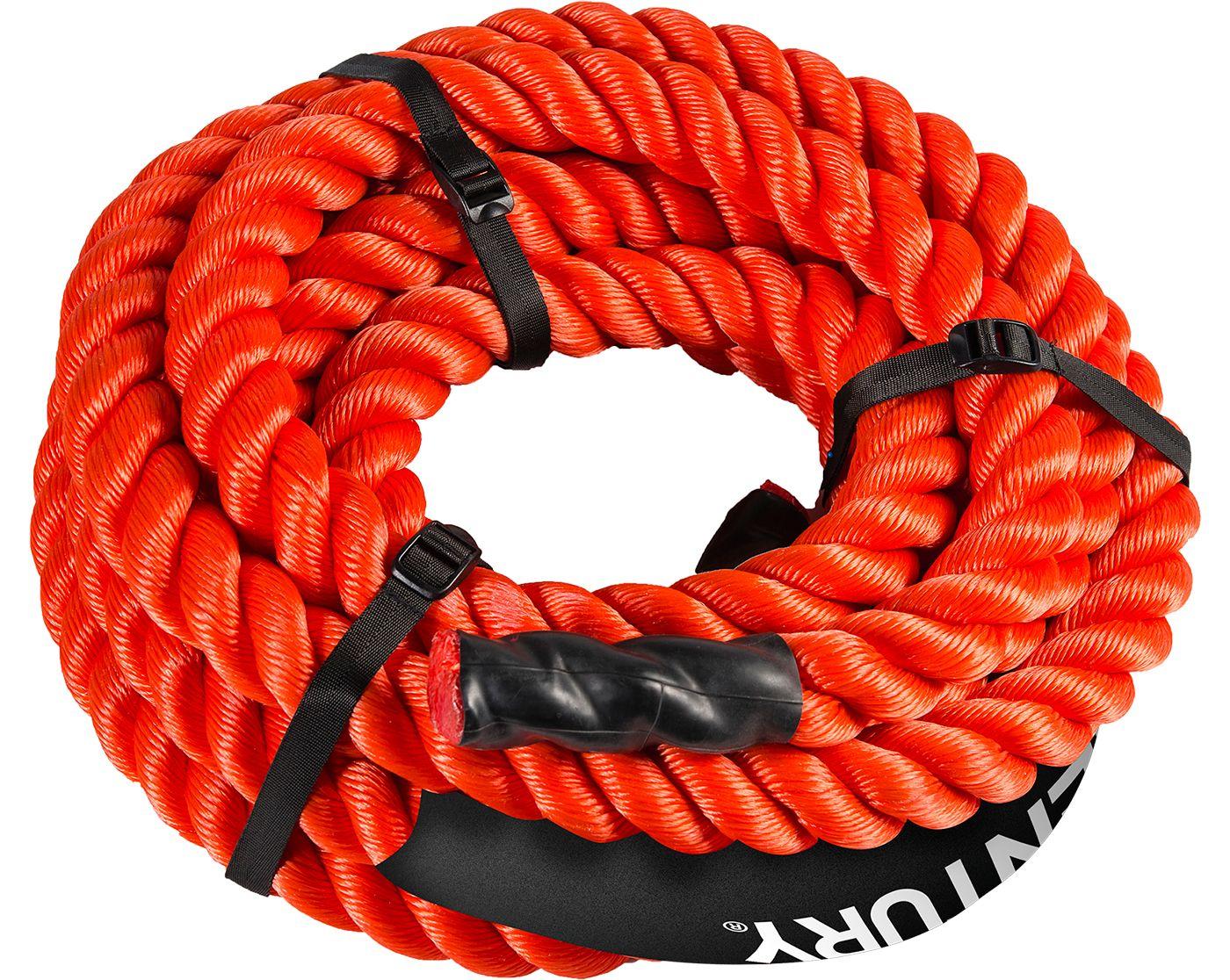 Century 30' Challenge Rope