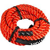 Century 40' Challenge Rope