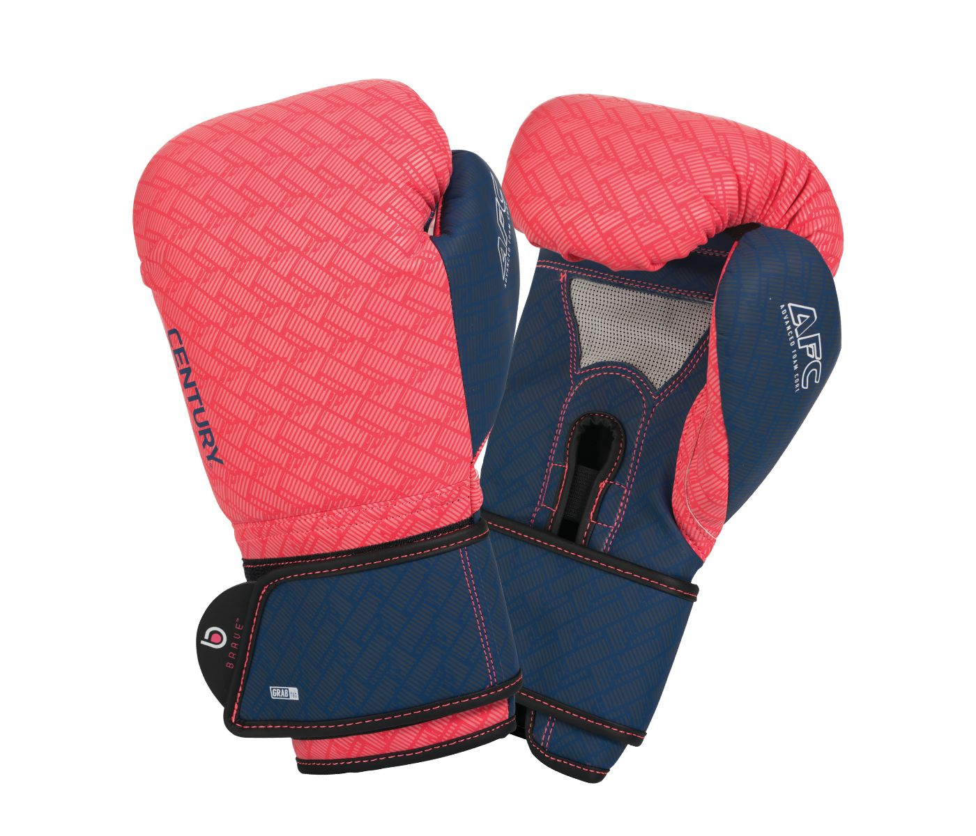 Century BRAVE Boxing Gloves