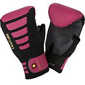 Century BRAVE Neoprene Bag Gloves