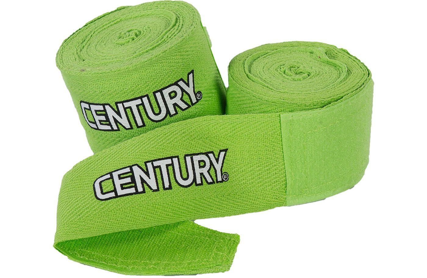 Century 108'' Stretch Hand Wraps