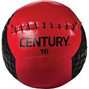 Century Challenge 16 lb. Grip Ball