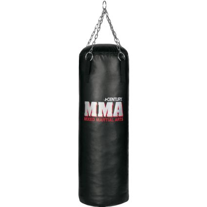 Century 100 lb. MMA Training Bag