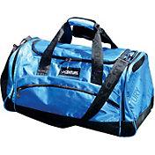 Century Premium Large Sport Bag