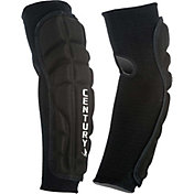 Century Martial Armor Forearm / Elbow Guards