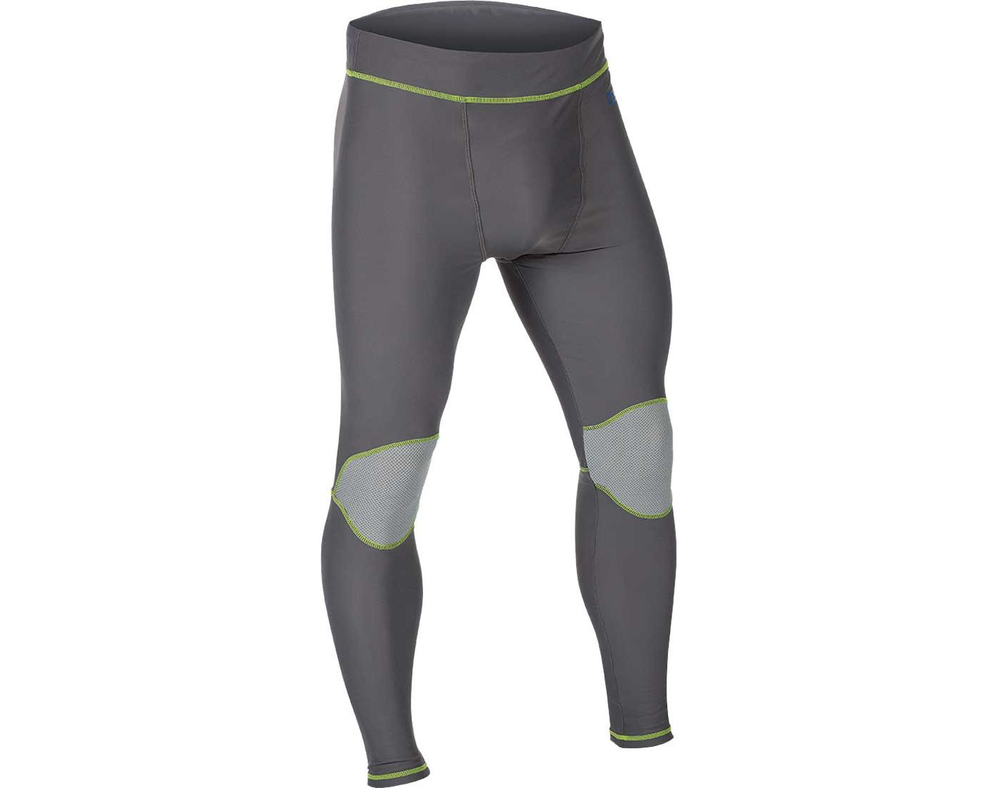 Century Adult Compression Tights
