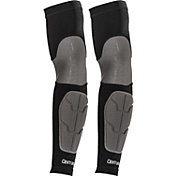 Century Padded Compression Arm Sleeves