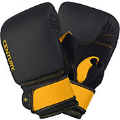Century BRAVE Oversized Bag Gloves