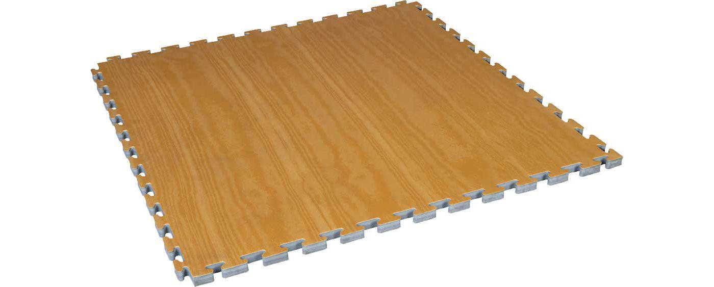 Century Puzzle Mat