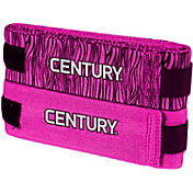 "Century 108"" Cotton Hand Wraps"