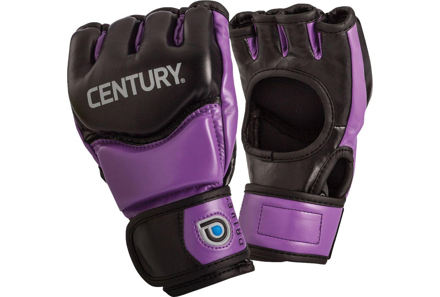 Century Women's DRIVE Fight Gloves