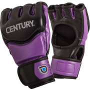 Century Women's DRIVE Fight Gloves