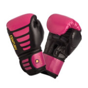 Century Women's DRIVE Boxing Gloves