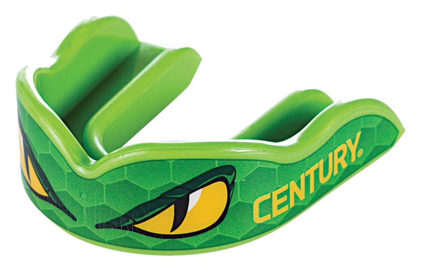 Century Snake Eyes Youth Mouthguard