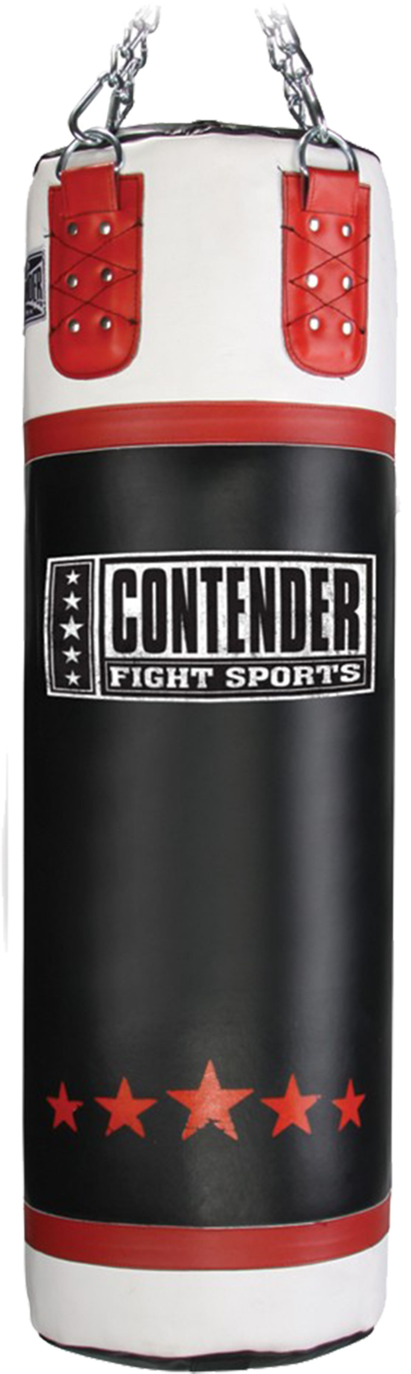 Contender Fight Sports 150 lb. Heavy Bag