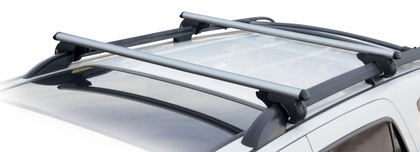 CargoLoc 60'' Rooftop Crossbars