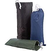 Coghlan's Ditty Bag Set