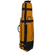 Product Image · Club Glove Last Bag Collegiate Travel Cover a5382c5d2a70e