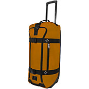 Club Glove Rolling Duffle III Travel Bag