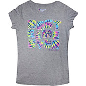 Champion Girls' Best Game Ever Graphic T-Shirt