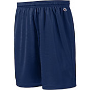 Champion Men's Pocketless Mesh 9'' Shorts