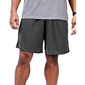 Champion Men's Jersey Shorts – Big & Tall