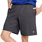Champion Men's Jersey Shorts