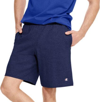 05d3c5f26 Champion Men s Jersey Shorts