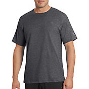 50eaaad7c5b048 Product Image · Champion Men s Classic Jersey 2.0 T-Shirt