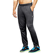 dd5e54df8 Product Image · Champion Men s Cross Train Pants