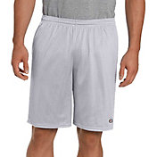 Champion Men's Mesh Shorts (Regular and Big & Tall)