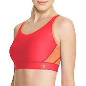 Champion Women's The Great Divide Sports Bra